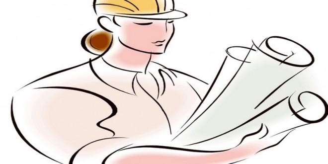 منابع دریافت مقالات لاتین