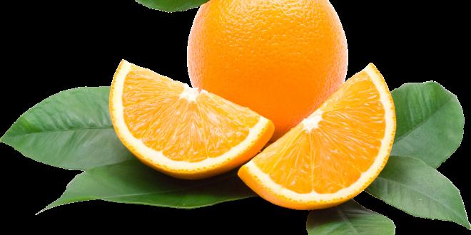 فرآیند تولید کنسانتره آب پرتقال