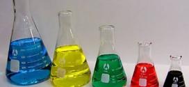 گزارشکار استاندارد کردن محلول های آزمایشگاهی