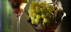 آزمون های  آب انگور