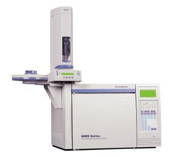 آشنایی با کروماتوگرافی Chromatography