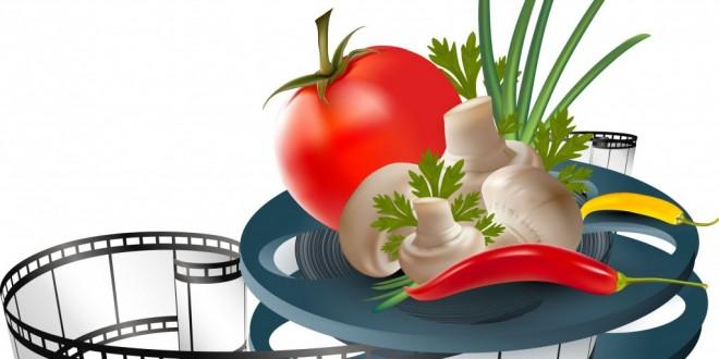 دانلود فیلم خطوط و فرآیندهای تولید صنایع غذایی