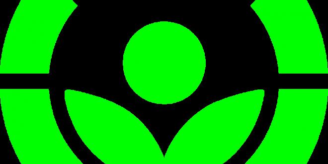 انرژی هسته ای در صنایع غذایی