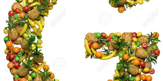 اصطلاحات صنایع غذایی با حرف G