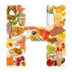 اصطلاحات صنایع غذایی با حرف H