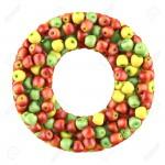 اصطلاحات صنایع غذایی با حرف O