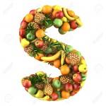 اصطلاحات صنایع غذایی با حرف S