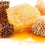 مصارف و کاربرد های عسل