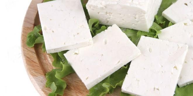 کاربرد بسته بندی فعال برای افزایش ماندگاری پنیر سفید