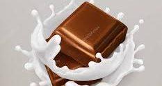 ارزش تغذیه ای شیر کاکائو