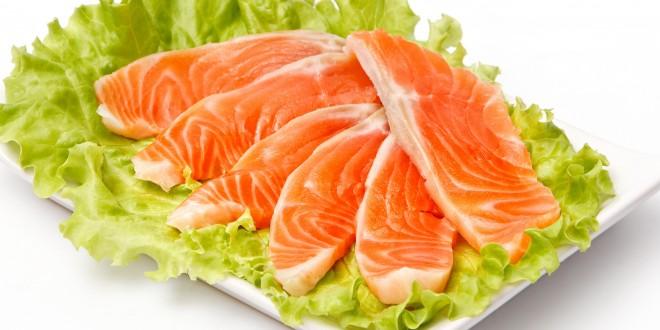 فرآیند تولید و تجهیزات فرآوری گوشت آبزیان