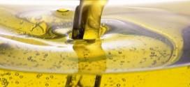 گزارشکار تعیین مولاریته اسید در نمونه های ناهمگن روغن و اسید