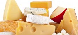دانلود گزارشکار تعیین نمک پنیر
