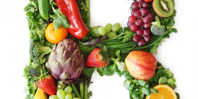 اصطلاحات صنایع غذایی با حرف B