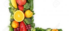 اصطلاحات صنایع غذایی با حرف L