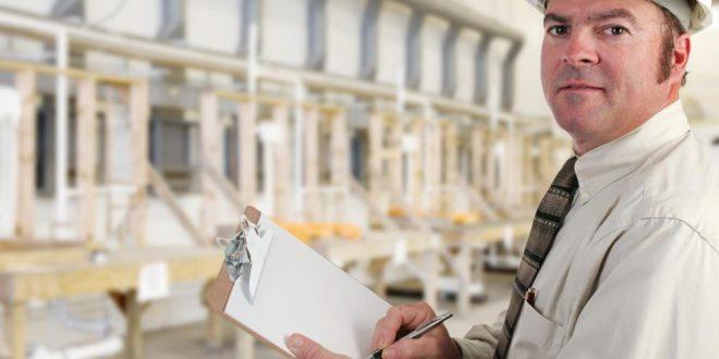 اصول نظارت و بازرسی کارآمد از واحد های تولیدی مواد غذایی و بهداشتی