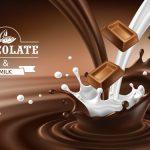 milk-chocolate
